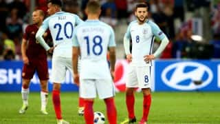 Euro 2016 Preview: Wales v England, a tale of fraternal friction
