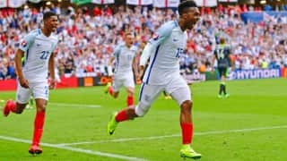 Slovakia vs England Free Live Streaming, Euro 2016, Match 26, Group B: Watch Live telecast of Slovakia vs England on Sonyliv.com at 12:30 am in India