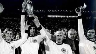 Euro Cup 1976: Czechoslovakia emerge as surprise winners
