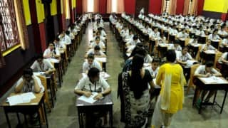 No student in 73 Manipur govt schools cleared Class 10 exams this year