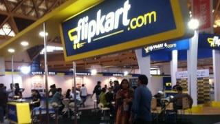 Flipkart acquires eBay, raises USD 1.4 billion from Tencent Holdings, Microsoft Corp
