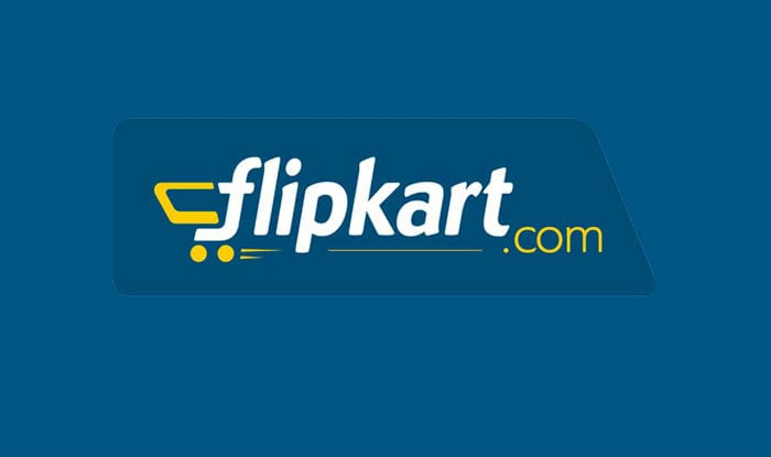Flipkart products on online shopping site to cost more by for New online shoping site