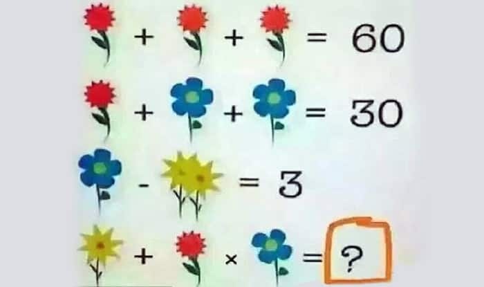 do you think you re smart then go ahead solve this crazy difficult