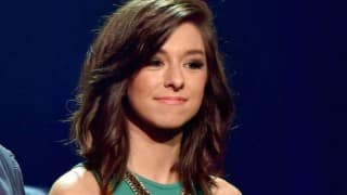 Christina Grimmie's killer Kevin James Loibl went under the knife to woo her?