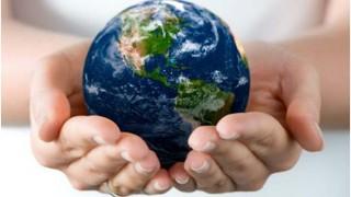 World Environment Day 2016: Sachin Tendulkar, Arjun Kapoor, Dia Mirza urge fans to protect, conserve environment