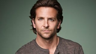 Bradley Cooper to produce 'Stand Up To Cancer' TV programme