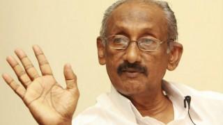 Probe ordered against former Congress minister K C Joseph