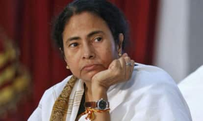 BJP asks Mamata Banerjee to put an end to attacks on opposition