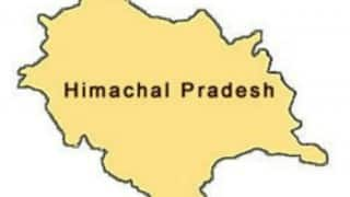 Himachal Pradesh government launches skill development project