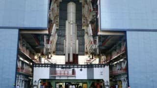 ISRO clears 48-hour countdown for launching of PSLV-C34