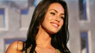 Megan Fox says people are plebs who are brainwashed by the media
