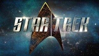 First season of Star Trek TV series to have 13 episodes