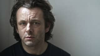 Michael Sheen to make directorial debut with true crime thriller Green River Killer