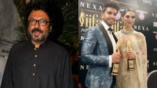 IIFA 2016: Has Sanjay Leela Bhansali roped in Deepika Padukone and Ranveer Singh for Padmavati?