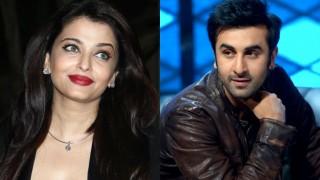 Ahem! Aishwarya Rai Bachchan cannot stop praising Ae Dil Hai Mushkil co-star Ranbir Kapoor