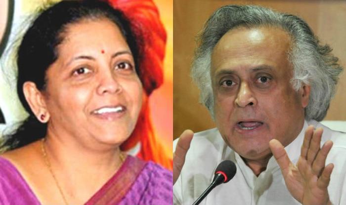 Rajya Sabha polls: Surprise win for BJP in Haryana, Congress shocked