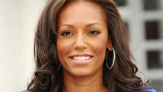 Singer Mel B plans for a Spice Girls reunion next year
