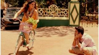 Watch: Taapsee Pannu, Saquib Salim's fairytale romance in Tum Ho Toh Lagta Hai