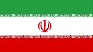 Iran appeals UN's top court against US block on frozen funds