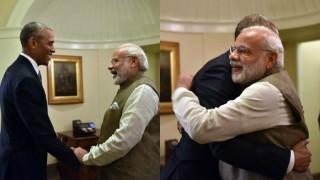 Barack Obama has found partner in Narendra Modi to boost Indo-US ties: White House