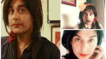 Shake off the mid-week blues with Gaurav Gera's crazy Shopkeeper-Chutki videos