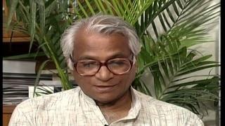 पूर्व रक्षामंत्री जॉर्ज फर्नांडिस का निधन, पीएम मोदी ने जताया दुख