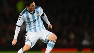Argentina vs Venuzuela, Copa America 2016 Quarter Final Free Live Streaming & Telecast: Watch Live Telecast Online of ARG vs VEN on SonyLiv.com