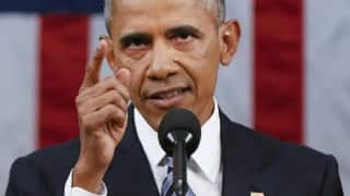 Barack Obama asks Pakistan to punish Pathankot attack perpetrators