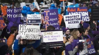 Supreme Court Rules Texas Abortion Law Unconstitutional—And Why it Matters