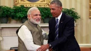 भारत-पाकिस्तान के बीच तनाव बेकाबू न हो : अमेरिका