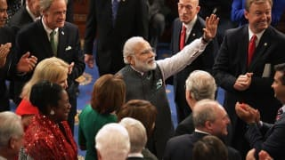 All You Need to Know about Prime Minister Narendra Modi's Latest Visit to USA