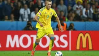 Ukraine vs Northern Ireland Live Streaming, Euro 2016, Match 17, Group C: Watch Live telecast of Ukraine vs Northern Ireland on Sonyliv.com at 9:30 pm in India