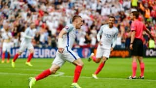 England vs wales news latest england vs wales updates for 121 141 westbourne terrace london