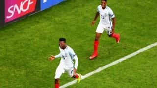 SLO 0-0 ENG -Full Time   live Football Score Euro 2016: Get full scorecard and live updates Slovakia vs England