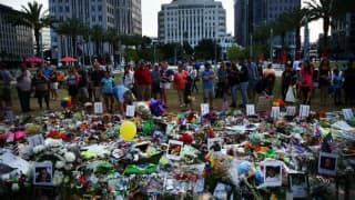 Orlando buries its dead in wake of gay club massacre