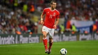 Euro Cup 2016: Gareth Bale scripting history in the tournament
