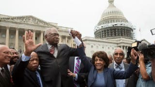 The Significance of Democrats Sit-In for Gun Control Legislation