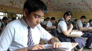 CBSE considering new set of reforms for schools: Registrations likely from Class I