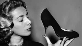 Heels: 7 easy tips to ease your stiletto woes!