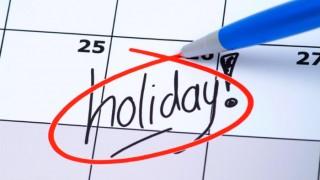 Bank Holidays 2020: साल 2020 में इतने दिन बंद रहेंगे बैंक, यहां देखें पूरी लिस्ट