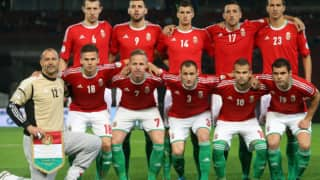 Euro Cup 2016, Hungary Team Preview: Past greats seek dignified return to big stage