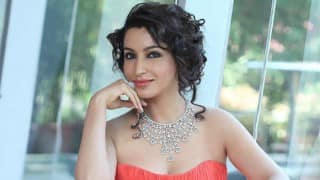 TV helps in getting additional audiences for films: Tisca Chopra