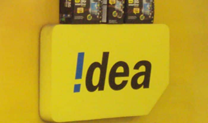 Idea to launch new TV, Movies, Music and Games apps to take on