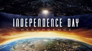 Independence Day: Resurgence movie review : Staid and worn out sequel!