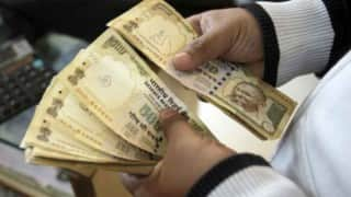 7th Pay Commission: Panel 'unsure' over 30 per cent salary hike, Cabinet unlikely to approve recommendations this month