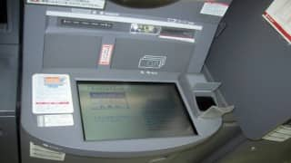 Japanese banks raise guard after USD 16 mn taken from ATMs