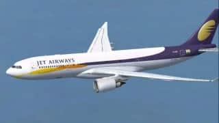 Jet Airways gets time till December 30 to hold AGM