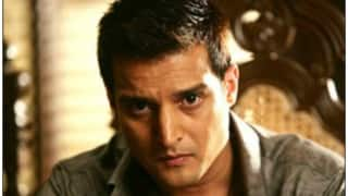 Jimmy Shergill starrer Shorgul release date postponed to July 1