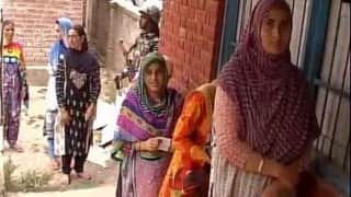 Jammu and Kashmir: Anantnag Assembly by-election voting begins on low note; 9.89% voting recorded till 10 AM