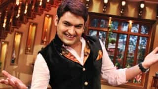 Kapil Sharma vs BMC Row: 5 incidents that prove that the Comedy Nights with Kapil star is a controversy king